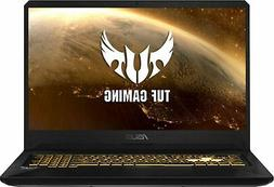 "2019 ASUS TUF 17.3"" FHD Gaming Laptop Computer, AMD Ryzen 7"