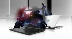 "Dell G7 Gaming Laptop 15.6"" 4K 8th Gen i7 6 Core 1T SSD 32"