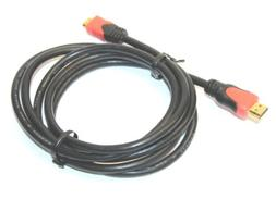 hdmi computer cable for home video game