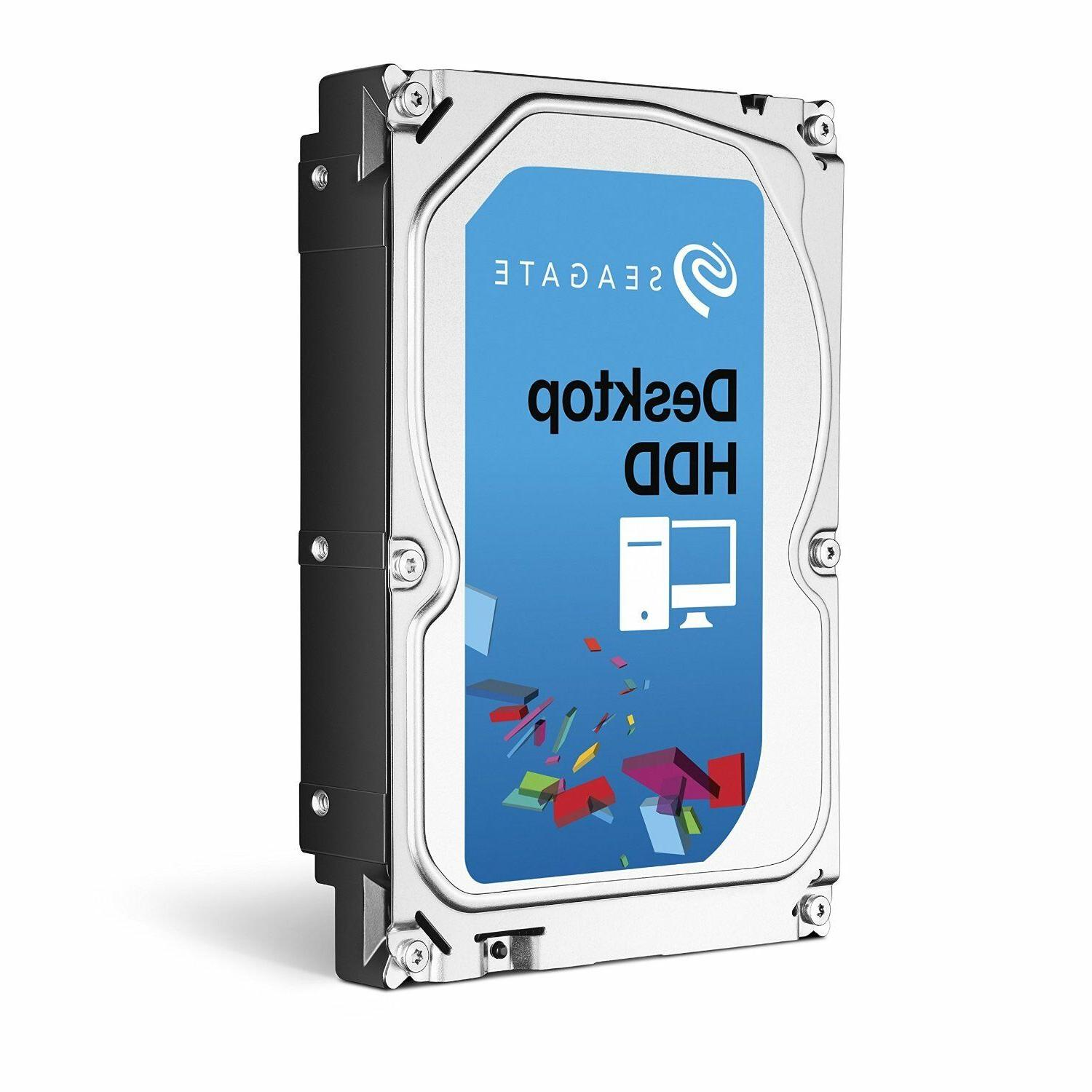 10-Core Gaming PC HDD SSD Radeon R7