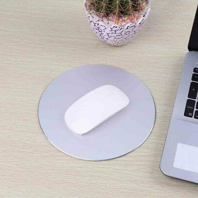 Aluminum Gaming Mouse for Macbook Apple Computer