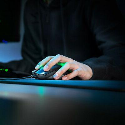 Razer Wired Mouse For Z6M1