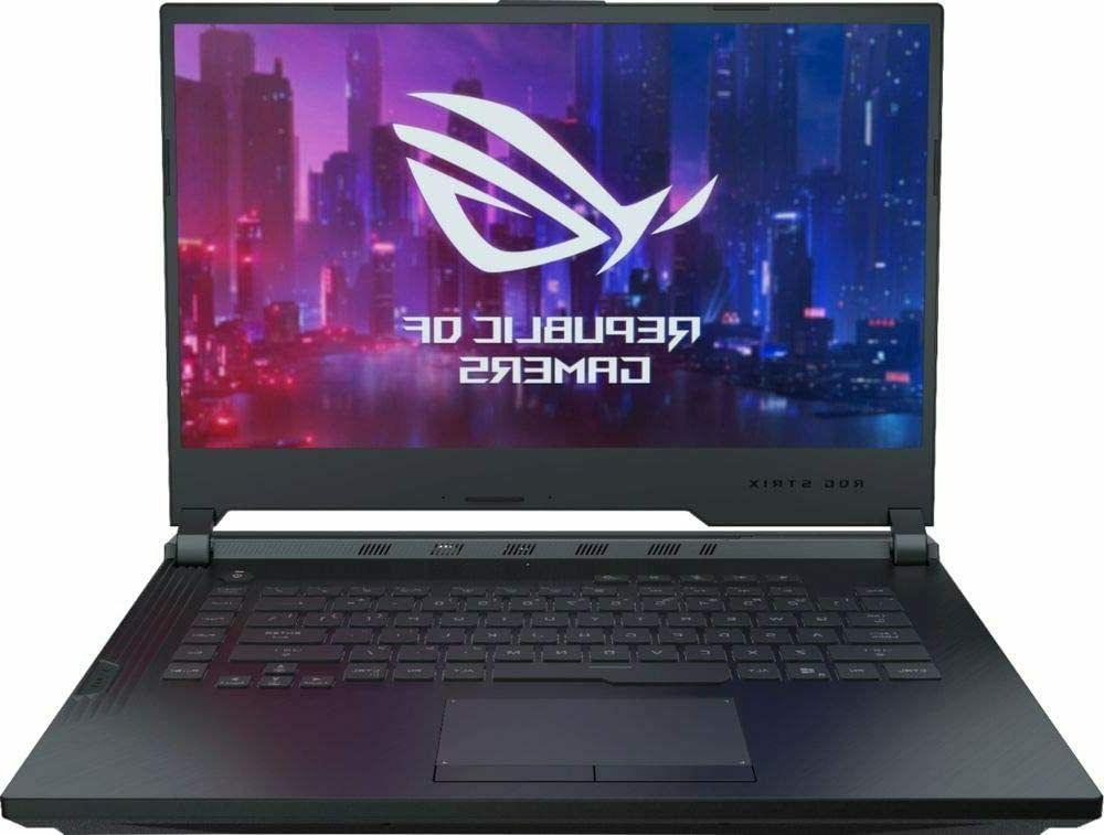 rog g531gt 15 6 gaming laptop intel