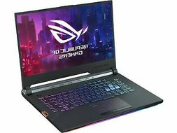 "ASUS ROG Strix Hero III Gaming Laptop 15.6"" Full HD NVIDIA G"