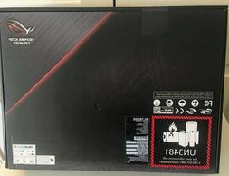 "ASUS ROG Strix Scar Edition GL703GE-IS74 17.3"" Gaming Laptop"
