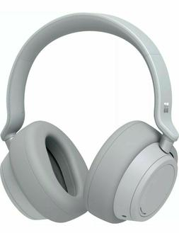 MICROSOFT SURFACE HEADPHONES Model 1830 New Sealed in Box Bl