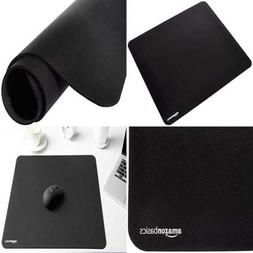 XXL Gaming Mouse Pad BLACK Computer Add On